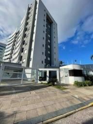 Título do anúncio: BENTOALVES aluga excelente apartamento, próximo Shopping Villagio  - Caxias do Sul - RS