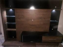 Lindo Home DJ