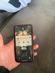 Iphone XR (SOMENTE VENDA) (leia a descrição)