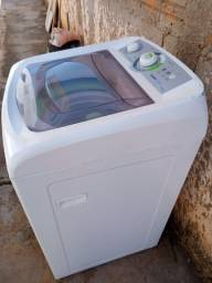 Maquina de Lavar Consul Facilite 8kg