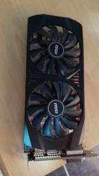 RX 570 8gb NOVA