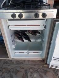Cozinha 3 em 1