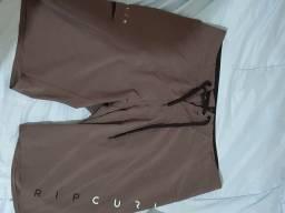 Título do anúncio: Bermuda Rip Curl