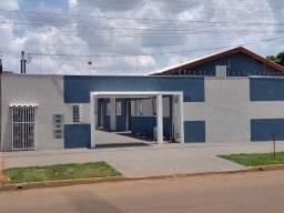 Casa no Nova Campo Grande - Documentação Grátis