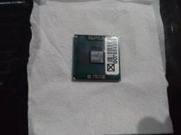 processador core 2 duo notebook