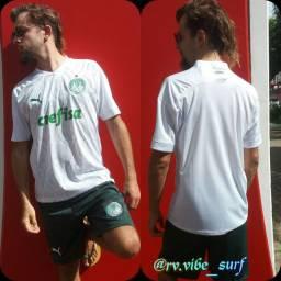 Camisas de time Atacado e Varejo