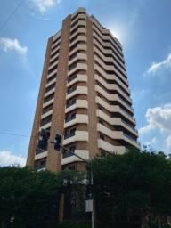 Apartamento à venda com 3 dormitórios em Centro, Piracicaba cod:V139260