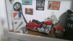 Dioramas Moto