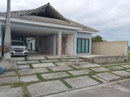 Título do anúncio: Casa com 3 dormitórios à venda, 220 m² por R$ 900.000,00 - Nova São Pedro - São Pedro da A