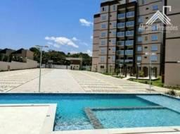 Apartamento Alto Padrão 2 Dormitórios à venda em Eusébio/CE