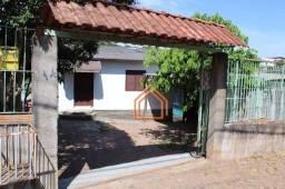 Casa com 4 dormitórios à venda, 200 m² por R$ 115.000,00 - Aparecida - Alvorada/RS