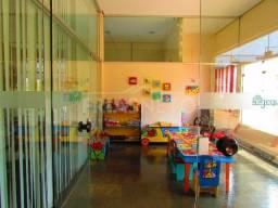 Apartamento à venda com 3 dormitórios em Vila monteiro, Piracicaba cod:V166