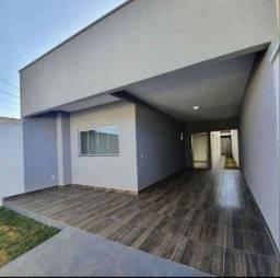 LS casa a venda