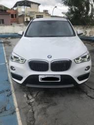 BMW X1 20i 2019