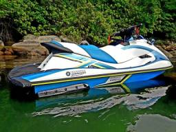 Jet Yamaha vx 700
