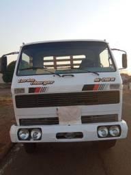 Título do anúncio: Volks 13.130 Prancha Trucado Reduzido Levante