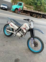 XR200 PREPARADA