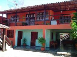 Residencial marly