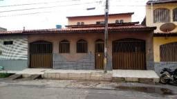 Alugo Casa 3 suítes - Maranhão Novo