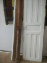 Porta de madeira (60)