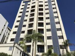 Apartamento Jardim Guarani Lindo