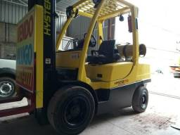 Empilhadeira Hyster fortis 70