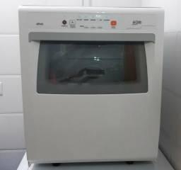 Lava louça 8 serviços - Brastemp Ative