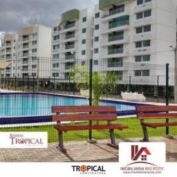 Apartamento na zona leste com financiamento direto ou bancário