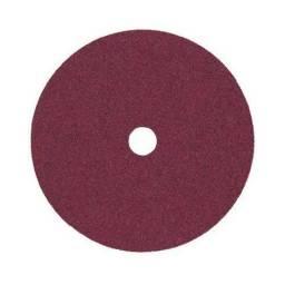 Disco de Lixa Fibra Óxido de Alumínio 7Pol. G80 DAF20080D7 Dewalt