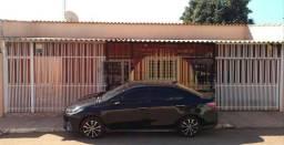 Vende-se excelente Casa - Valparaiso II