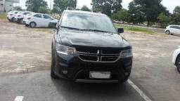 Dodge - JOURNEY RT  3.6 V6 Aut. - 2013