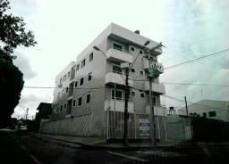 Vendo apartamento no Marex