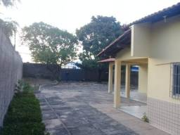 Casa residencial na avenida zequinha freire