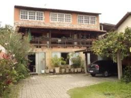 Alugo casa de 8 quartos para famílias grandes/pousadas/hotéis/Republicas/escolas