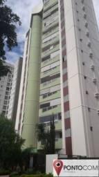 Apartamento  com 3 quartos no R- Guainã - Bairro Setor Bela Vista em Goiânia