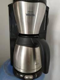 Cafeteira Philips Walita
