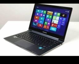 Formatação e manutenção de PC e notebooks