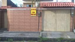 Casa na Marambaia com 3 Quartos!!!