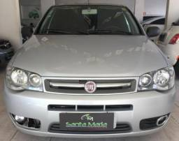 Fiat Palio Fire Economy 1.0 Flex 2011/2012 - 2012