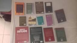Livros evangélico teologia