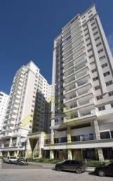 5890 - Apartamento em Vila Velha