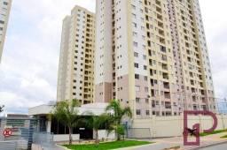 Apartamento  com 3 quartos no Residencial Yes Buriti - Bairro Conjunto Cruzeiro do Sul em