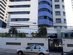 Apartamento Em Frente TRE 4 Suites 3 vaga