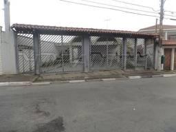 Apartamento à venda com 5 dormitórios em Tucuruvi, São paulo cod:276402