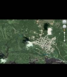 Terreno em Anori