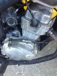 Peças e acessórios para motos - Outras cidades d5603282027