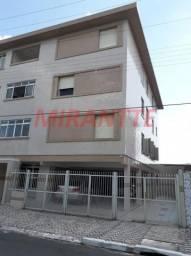 Apartamento à venda com 5 dormitórios em Solemar, Praia grande cod:315482