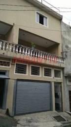 Apartamento à venda com 5 dormitórios em Freguesia do ó, São paulo cod:279225