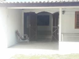 Casa em Matinhos - Balneário Costa Azul