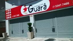Vendo Supermercado no parque São Sebastião